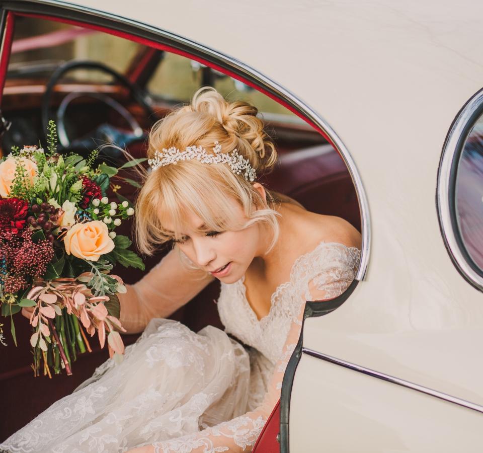 Jenny Alan Wedding-35
