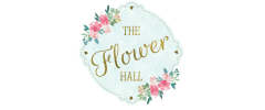 The Flower Hall
